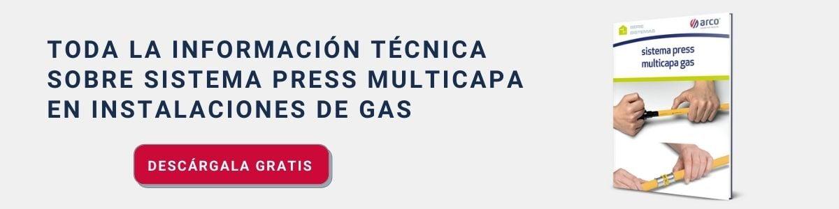 ARCO CTAs-multicapa
