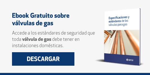 EBOOK Arco Valvulas Gas