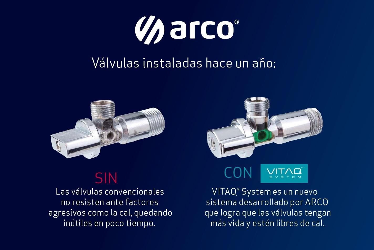 sistema-vitaq-antical