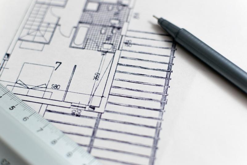 architectural-design-architecture-blueprint-239886-1