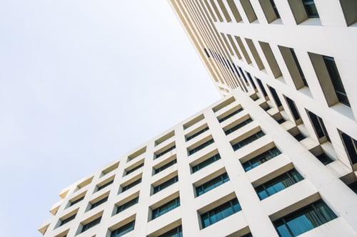 arquitectura-abstracta-construccion_74190-7281