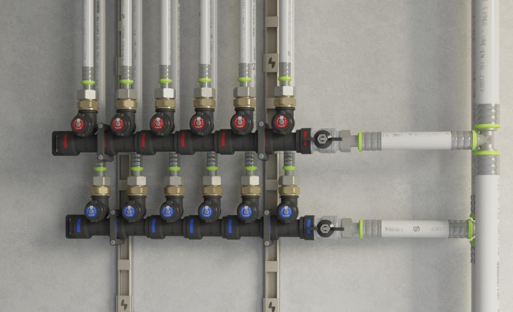 ejemplo-instalacion-patinillos-electricopng