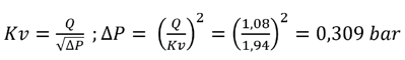 formula-presion