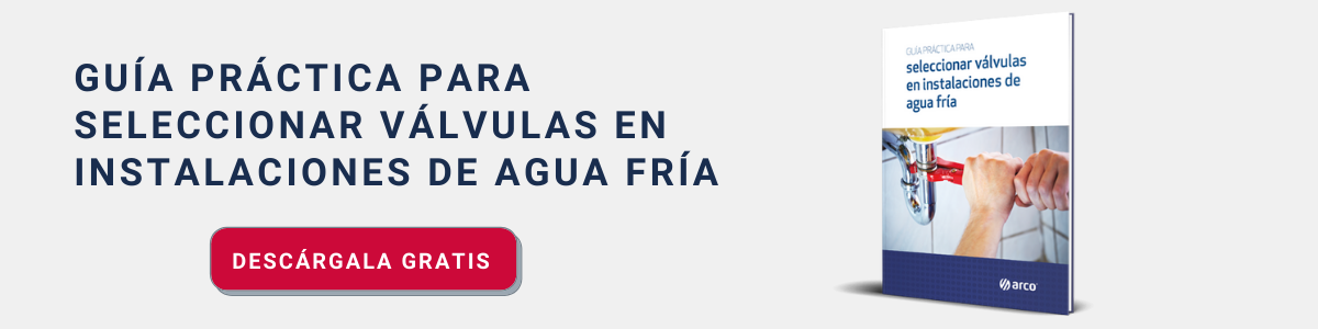 https://content.valvulasarco.com/guia-seleccionar-valvulas-arco