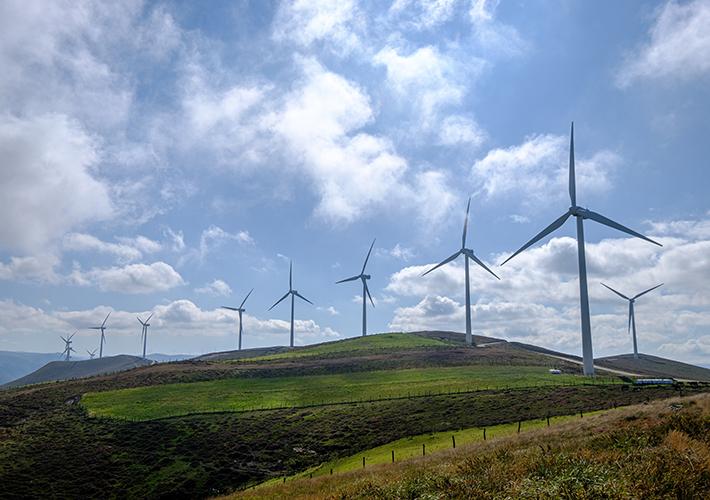 Cuáles son los nuevos modelos energéticos?